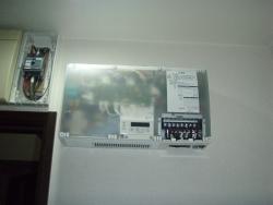 P5300012.jpg