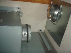 P6040030.jpg