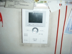 P6040035.jpg