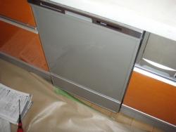 P6050022.jpg