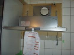 P6200009.jpg