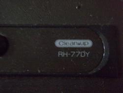 PC040034.jpg
