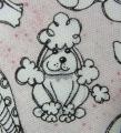 fabric140924