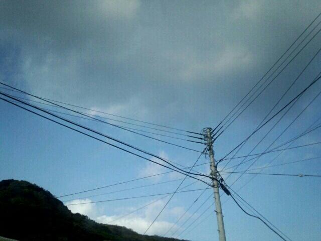 2013-04-09sora.jpg