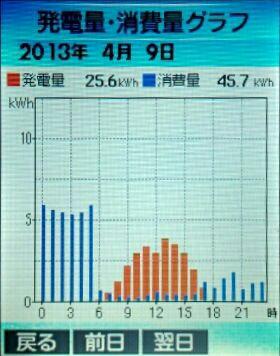 2013-04-9.jpg