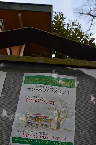 DSC_8705.jpg