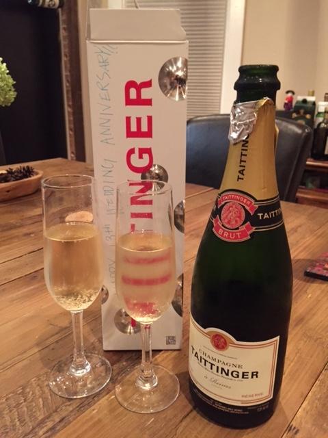 Champagne-09Oct14.jpg
