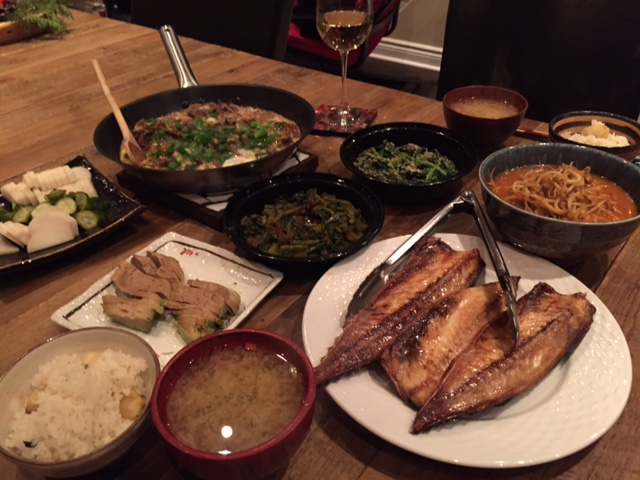 Dinner-19Nov14.jpg