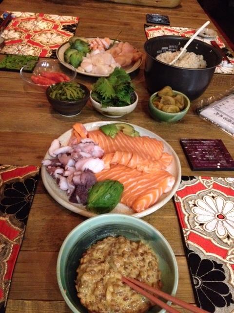 Dinner-26Sep14.jpg