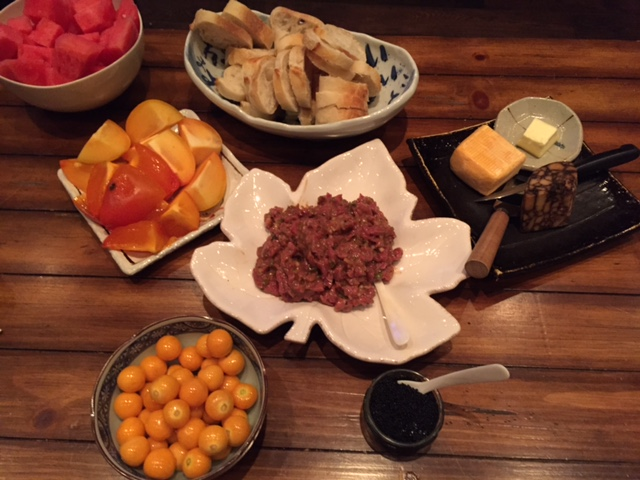 Dinner-28Nov14.jpg