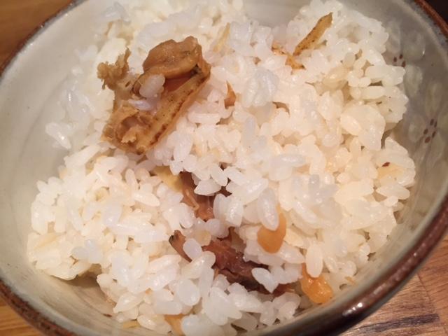 Dinner1-25Nov14.jpg