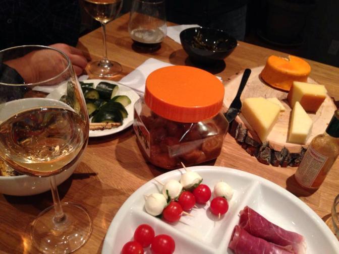 Dinner@G3-06Dec14.jpg