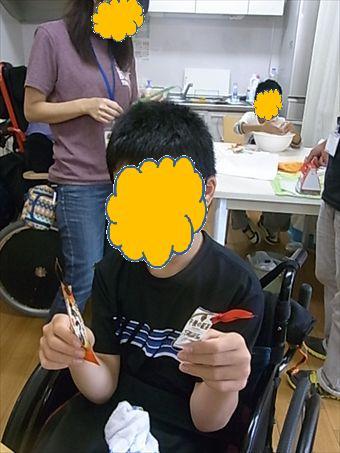 RIMG0032_R_20141023185240fbb.jpg