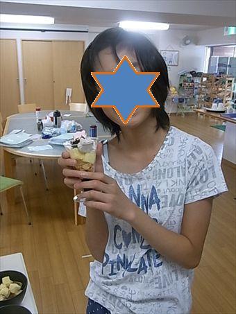 RIMG0037_R_20141013144402ee7.jpg
