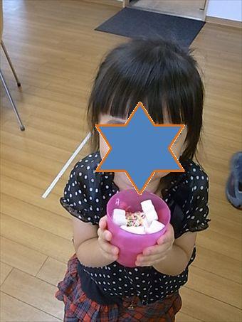 RIMG0046_R_201410131444240aa.jpg