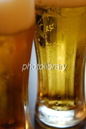 776191 生ビール
