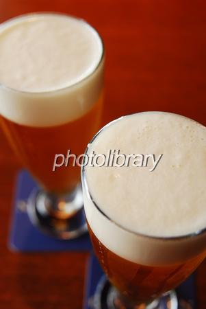 813319 生ビール