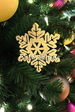 1079500 クリスマスツリー