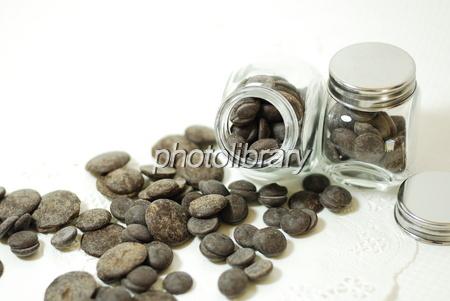1092089 チョコレート