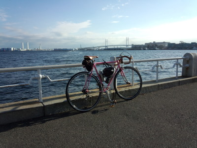 photo_ontheroad_yokohama_6_2014_1103.jpg