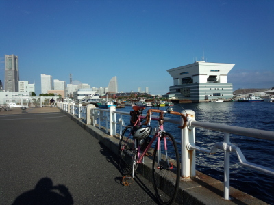 photo_ontheroad_yokohama_7_2014_1103.jpg