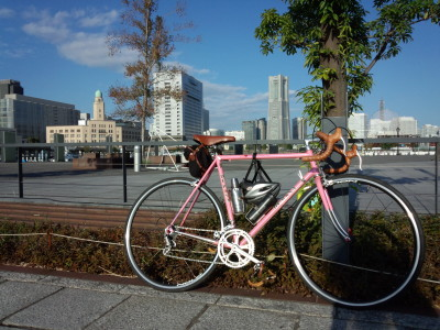 photo_ontheroad_yokohama_8_2014_1103.jpg