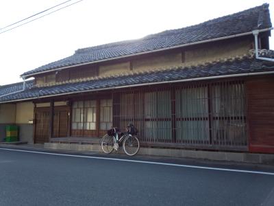 photo_randner_toukaidou_hamamatuokazaki_11_2014_1207.jpg
