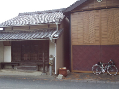 photo_randner_toukaidou_hamamatuokazaki_32_2014_12071.jpg
