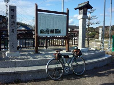 photo_randner_toukaidou_hamamatuokazaki_41_2014_12071.jpg