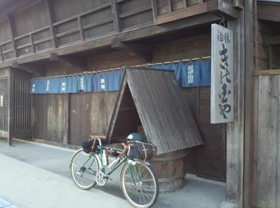 photo_randner_toukaidou_hamamatuokazaki_9_2014_12072.jpg