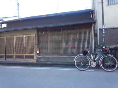 photo_randner_toukaidou_misimafujieda_13_2014_1205.jpg