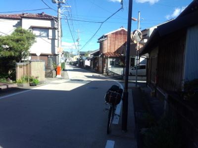 photo_randner_toukaidou_misimafujieda_14_2014_1205.jpg