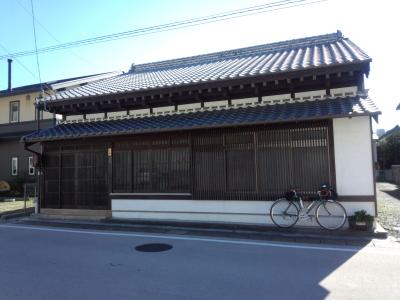 photo_randner_toukaidou_misimafujieda_19_2014_1205.jpg