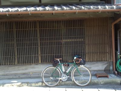 photo_randner_toukaidou_misimafujieda_27_2014_1205.jpg