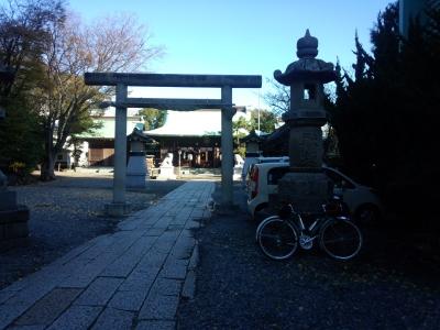 photo_randner_toukaidou_misimafujieda_5_2014_1205.jpg