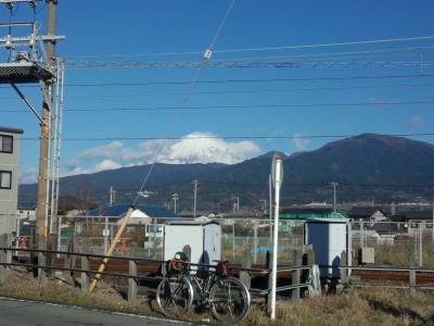 photo_randner_toukaidou_misimafujieda_6_2014_12051.jpg