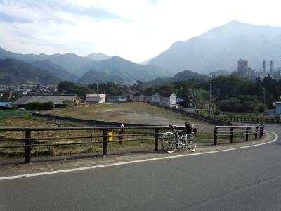 photo_titibufudasyo_1_28_2014_1011.jpg