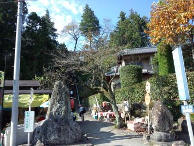 photo_titibufudasyo_2_32_2014_1025.jpg