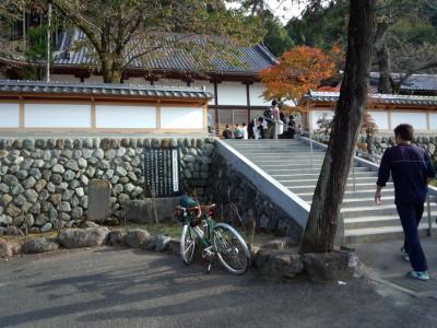 photo_titibufudasyo_2_43_2014_1025.jpg