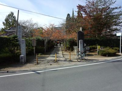 photo_titibufudasyo_3_11_2014_1108.jpg