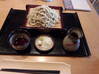 photo_titibufudasyo_3_17_2014_1108.jpg