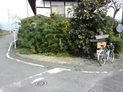 photo_titibufudasyo_3_21_2014_1108.jpg