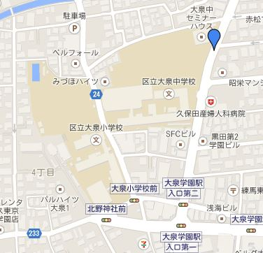 kimiuso1-1map.jpg