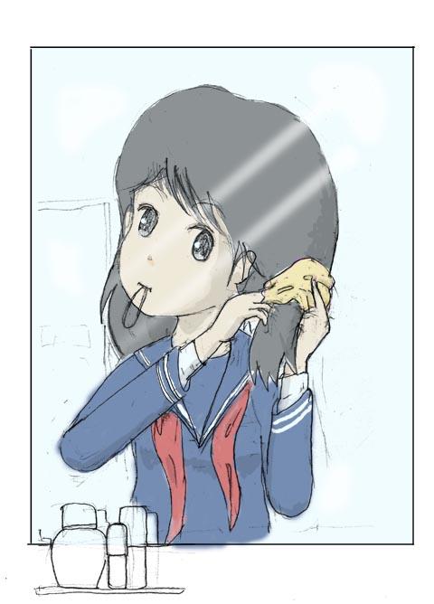 kazumi-chouchou2-480.jpg