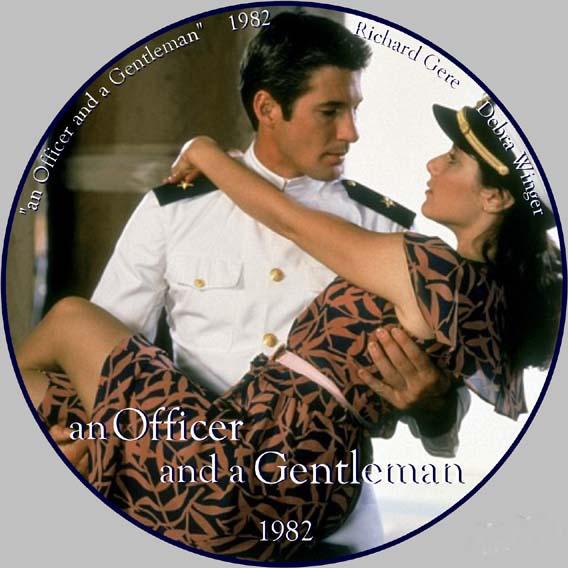 An_Officer_and_a_Gentleman.jpg