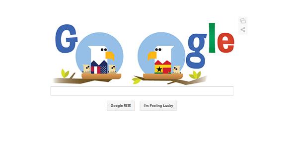 googletop.jpg
