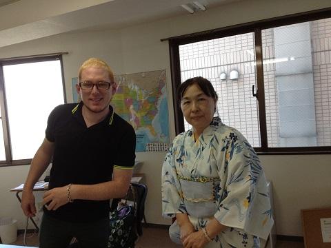 kimo2.jpg