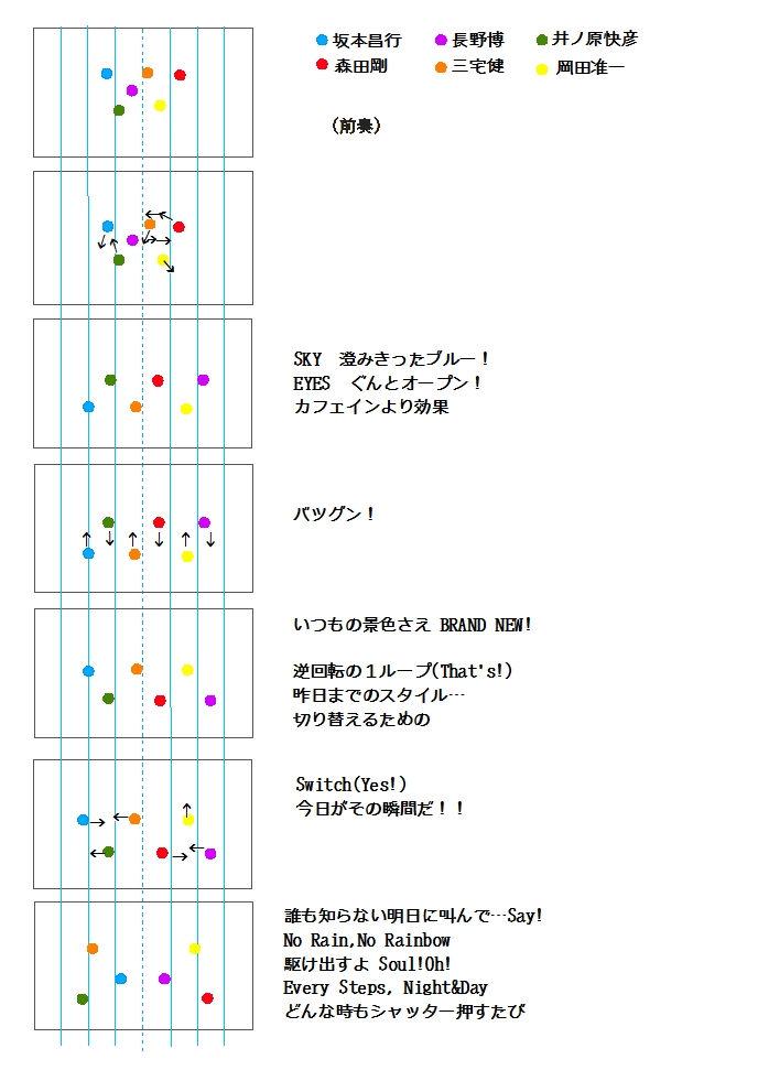 FB_J1-1.jpg