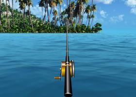 海釣りMASTER