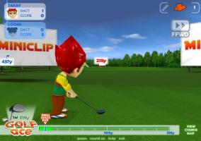 GolfAce.jpg